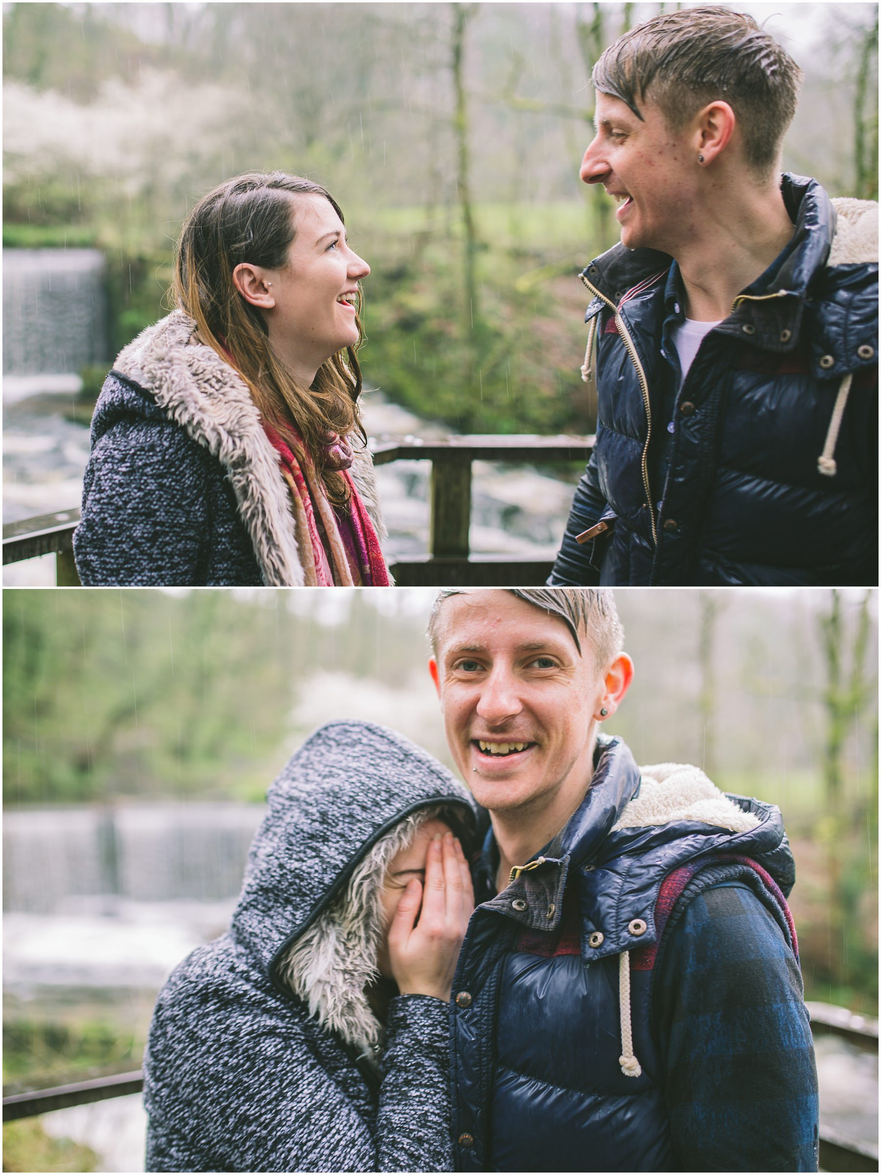 yarrow valley engagement shoot