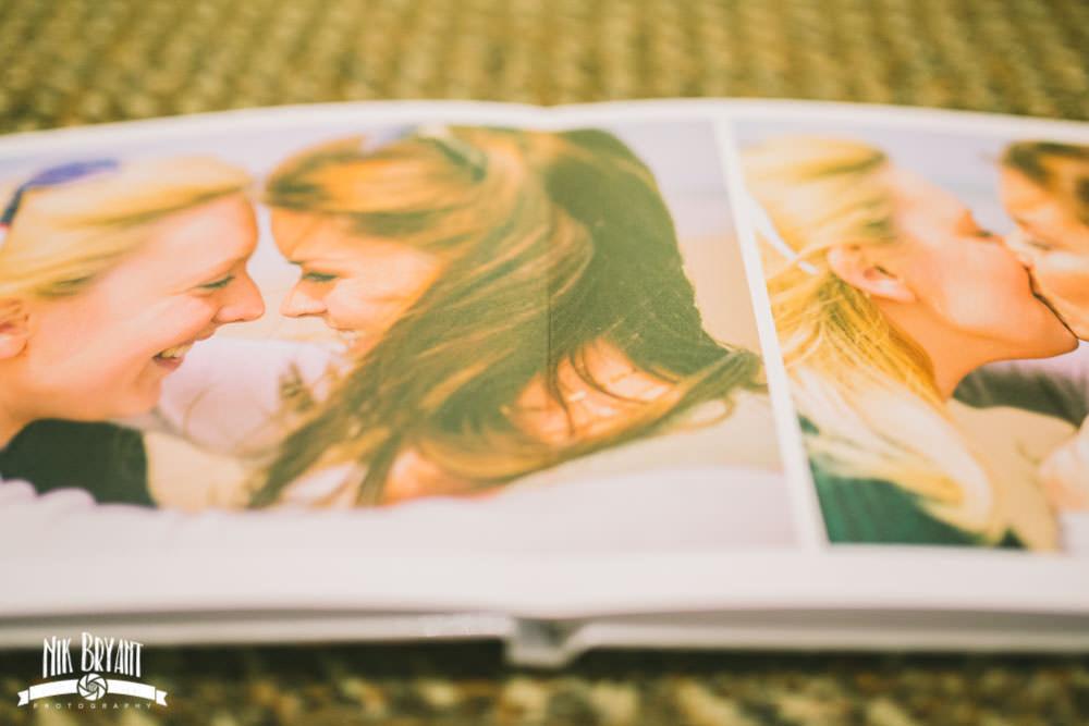 SAAL Digital – Photobook