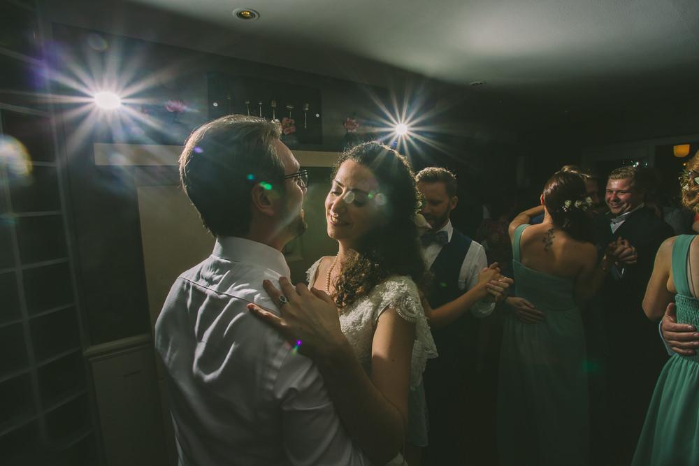 Didsbury Wedding Photography // Craig and Jess