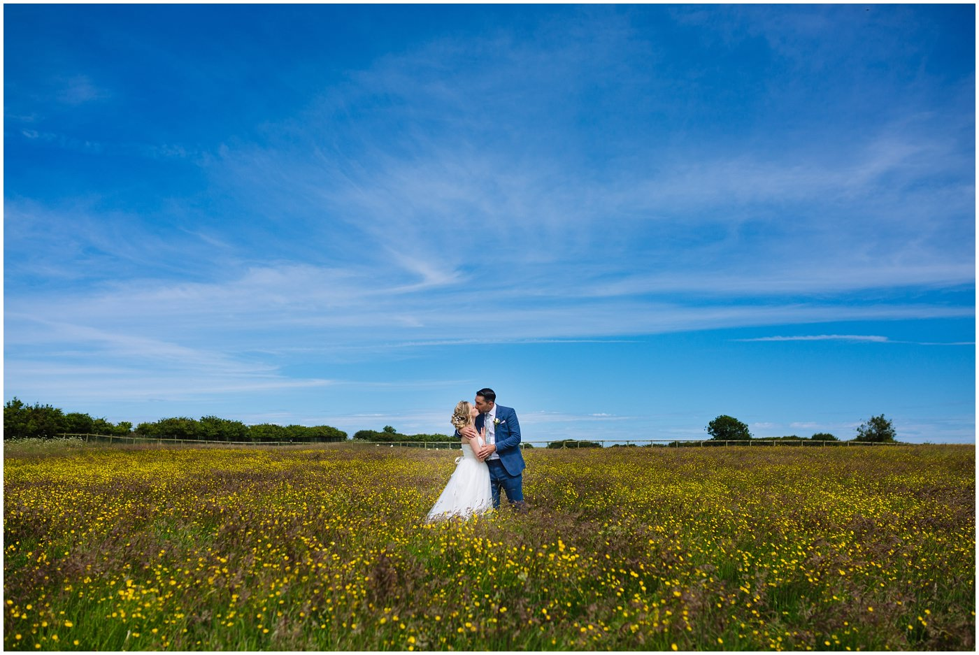 beautiful wedding portraits at wildwood and eden in scarborough