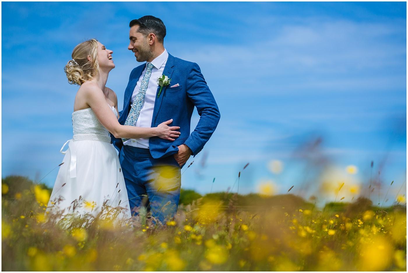 wildwood and eden wedding photography